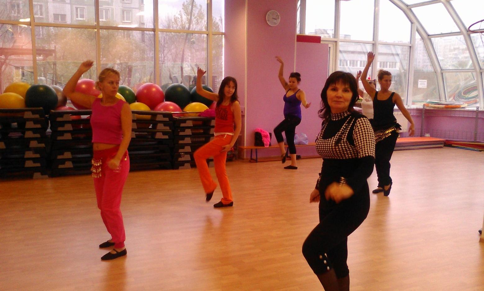 Школа бальных танцев в москве для начинающих взрослых